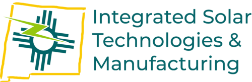 Integrated Solar Technologies and Manufacturing
